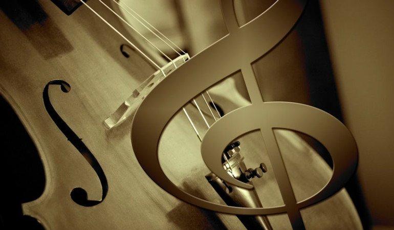 Annam Brahma music
