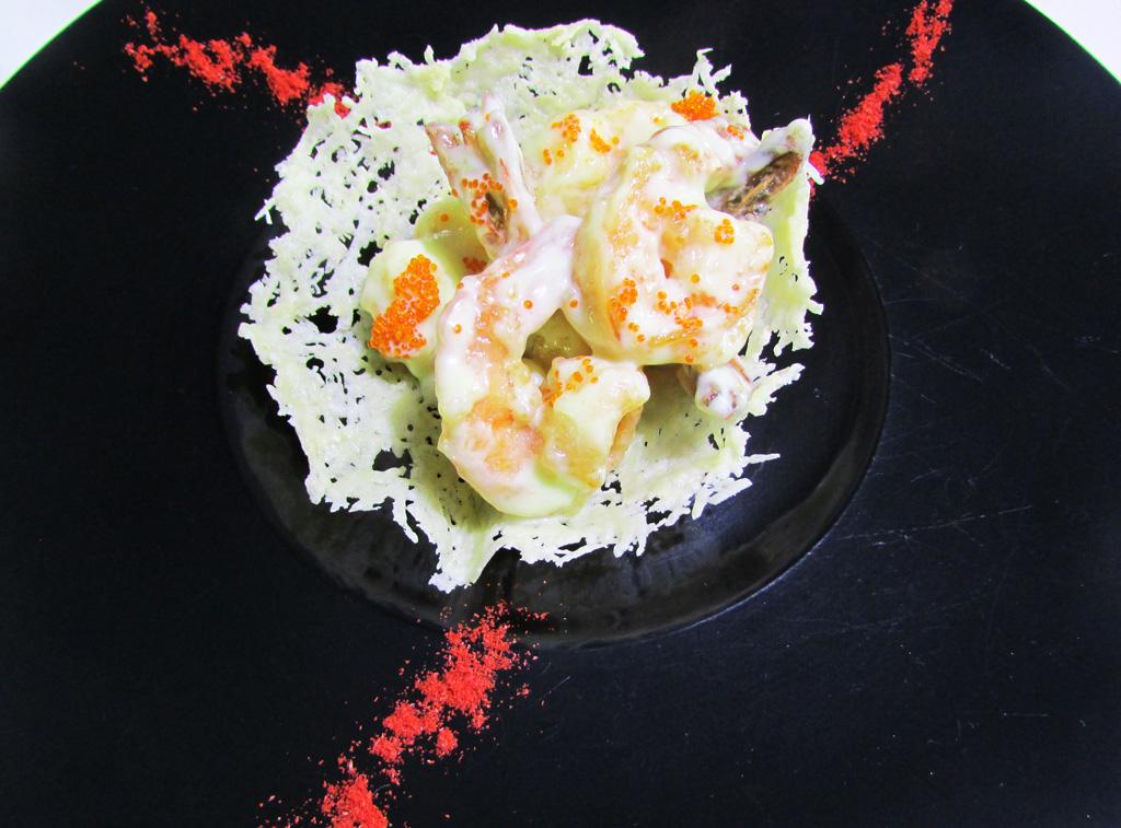 Снежные-креветки-ресторан-Аннам-Брахма-в-Оренбурге