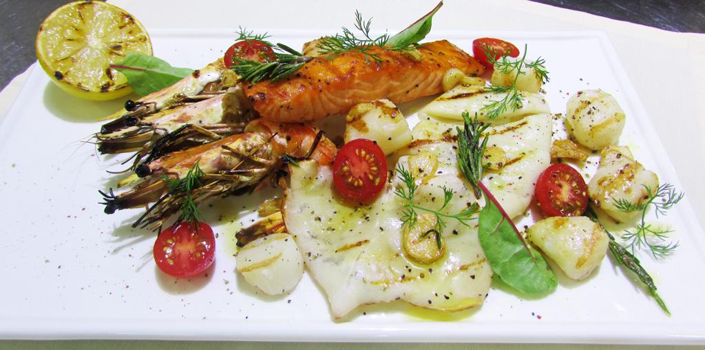 Средиземноморское-ассорти-ресторан-Аннам-Брахма-в-Оренбурге